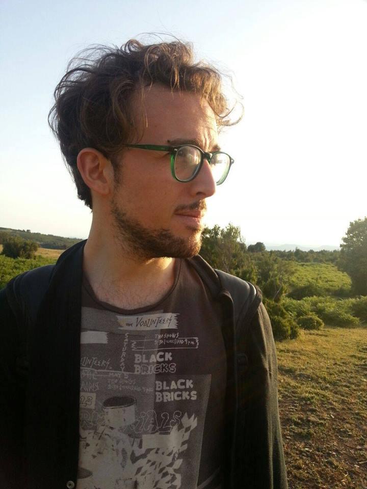 foto bio