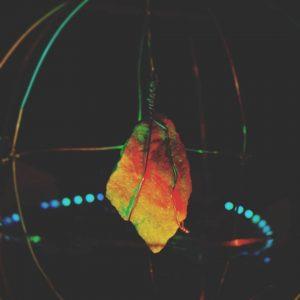 kaleidospheres exhibition athens onassis madinteraction koumaria