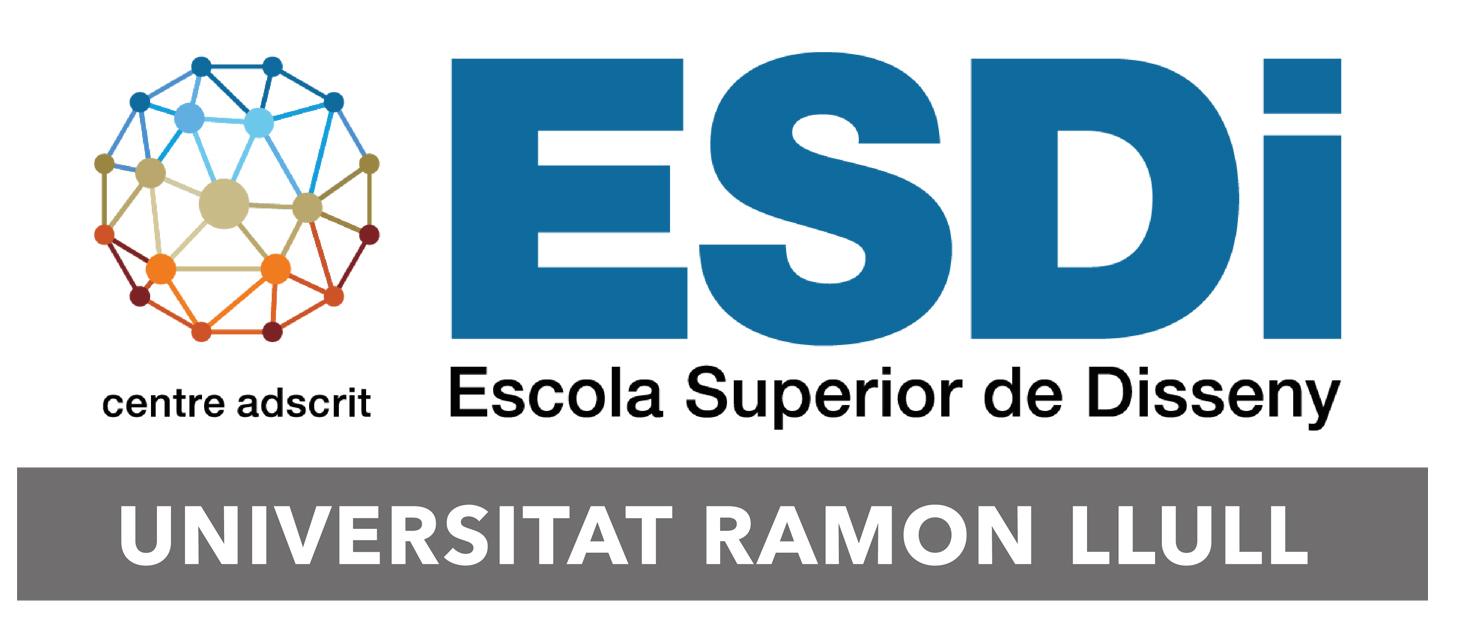 ESDi Logo
