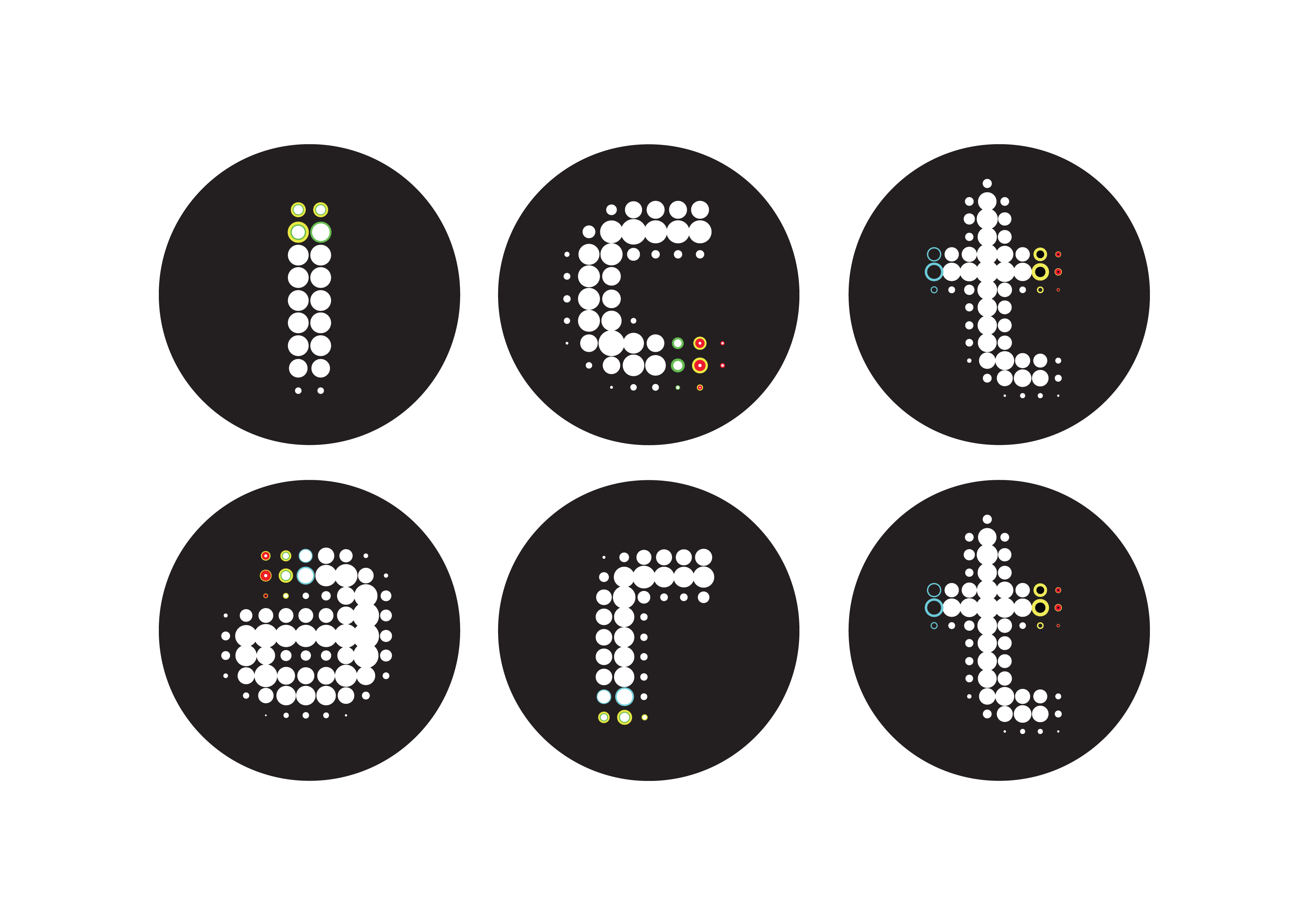 ICT ART