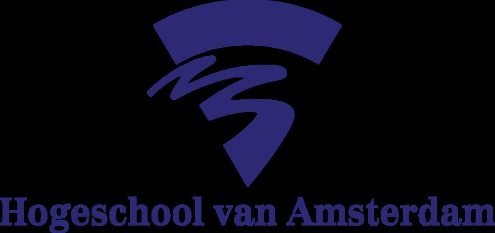 Logo+-+HvA