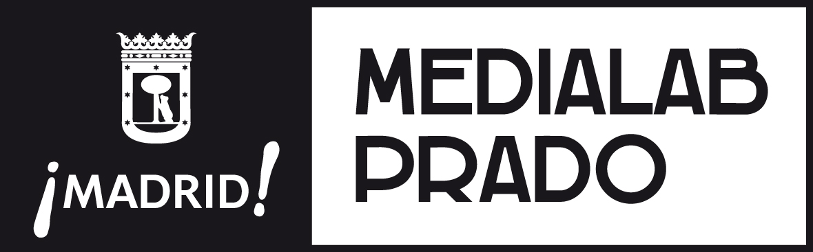 logo-medialab-prado