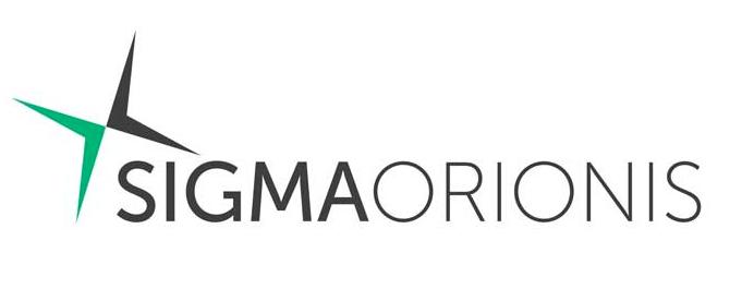 sigmaorionis_focus